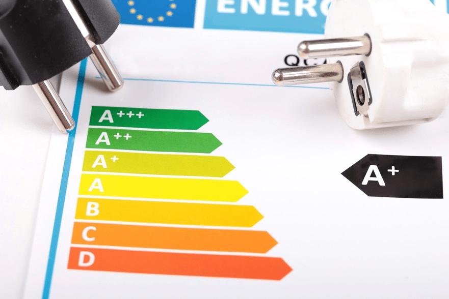 Framework for energy efficiency labelling [Plenary Podcast]