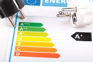Framework for energy efficiency labelling