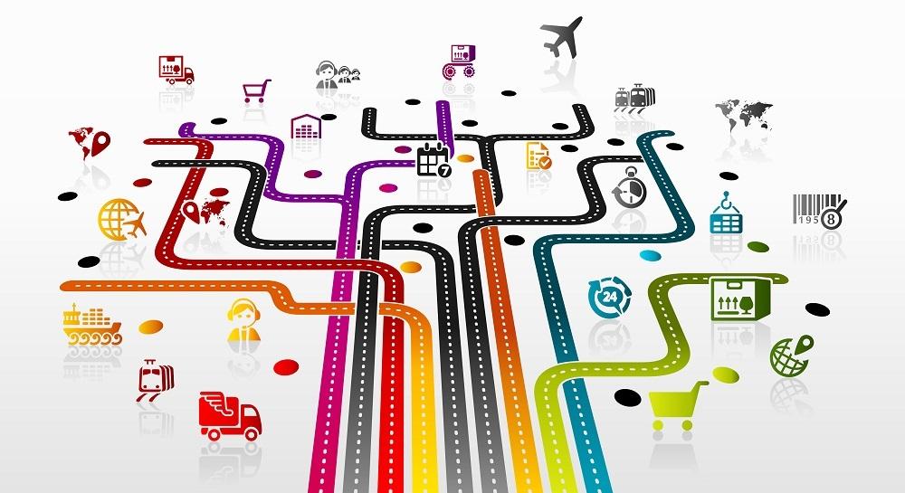 Regulation of OTC derivatives: Amending the European Market Infrastructure Regulation (EMIR) [EU Legislation in Progress]