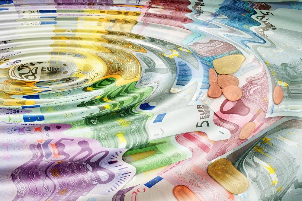 Revision of the Fourth Anti-Money-Laundering Directive [EU Legislation in Progress]