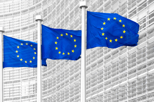 Outlook for the European Council meeting on 22-23 June 2017 and the European Council (Article 50) meeting on 22 June 2017