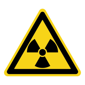 Budget Instrument nuclear safety cooperation