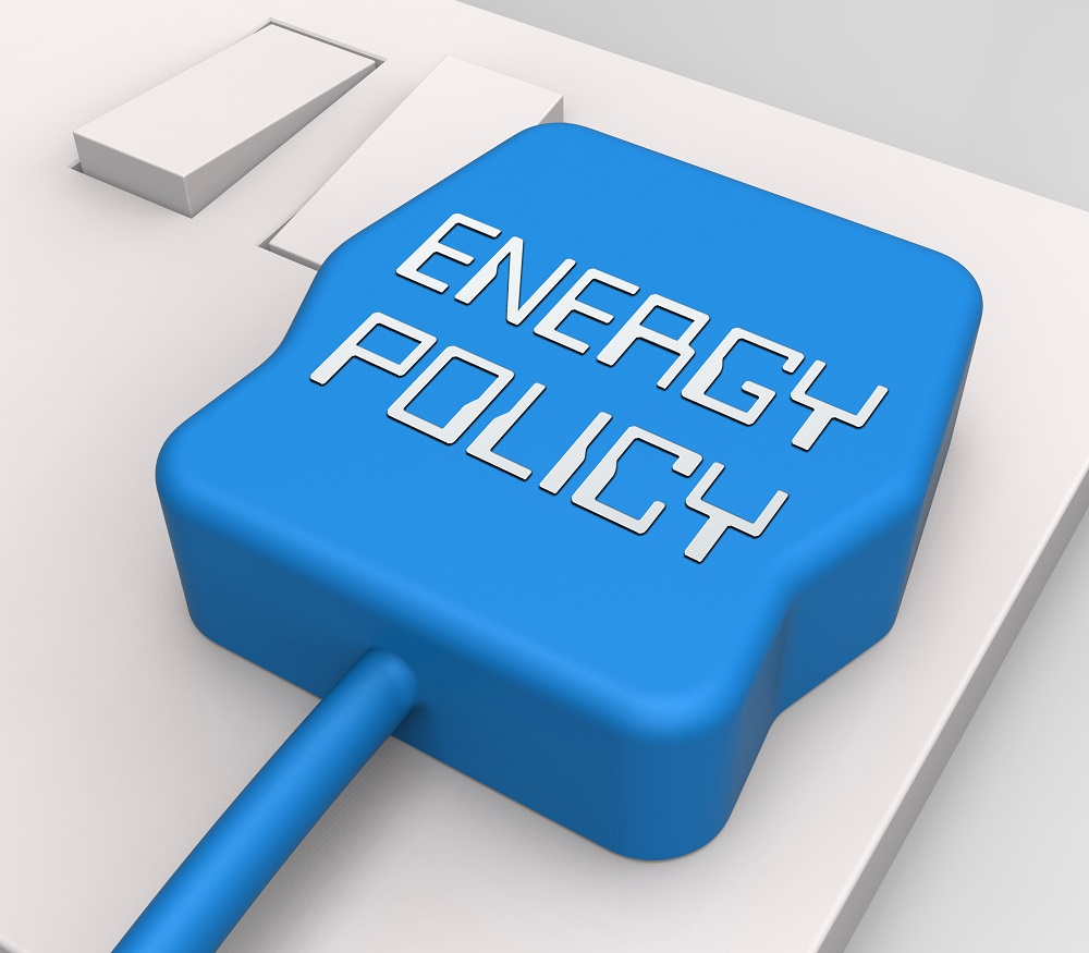 EU energy policy [What Think Tanks are thinking]