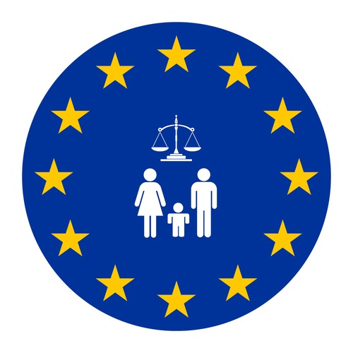 A Europe for mobile and international families