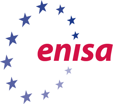 ENISA and a new cybersecurity act [EU Legislation in Progress]