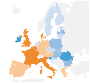 Economic and Budgetary Outlook for the European Union 2018