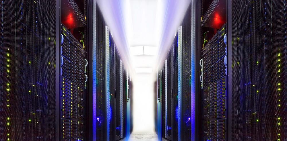European high-performance computing joint undertaking [EU Legislation in Progress]