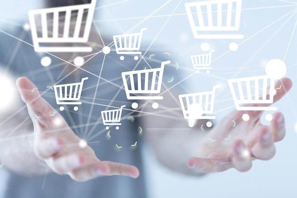 Strengthening market surveillance of harmonised industrial products [EU Legislation in Progress]