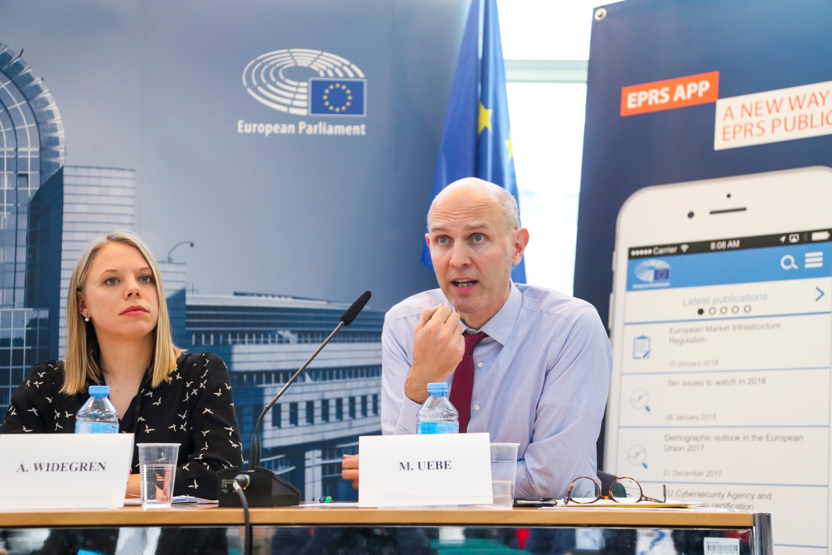 From Bratislava to Sibiu: Roadmap for the Future of Europe. Economic and Social Policies for Young People