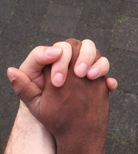 Equality and the Fight against Racism and Xenophobia: Cost of Non-Europe Report