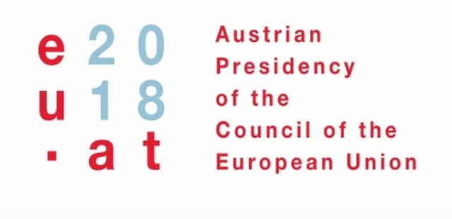 Priority Dossiers under the Austrian EU Council Presidency