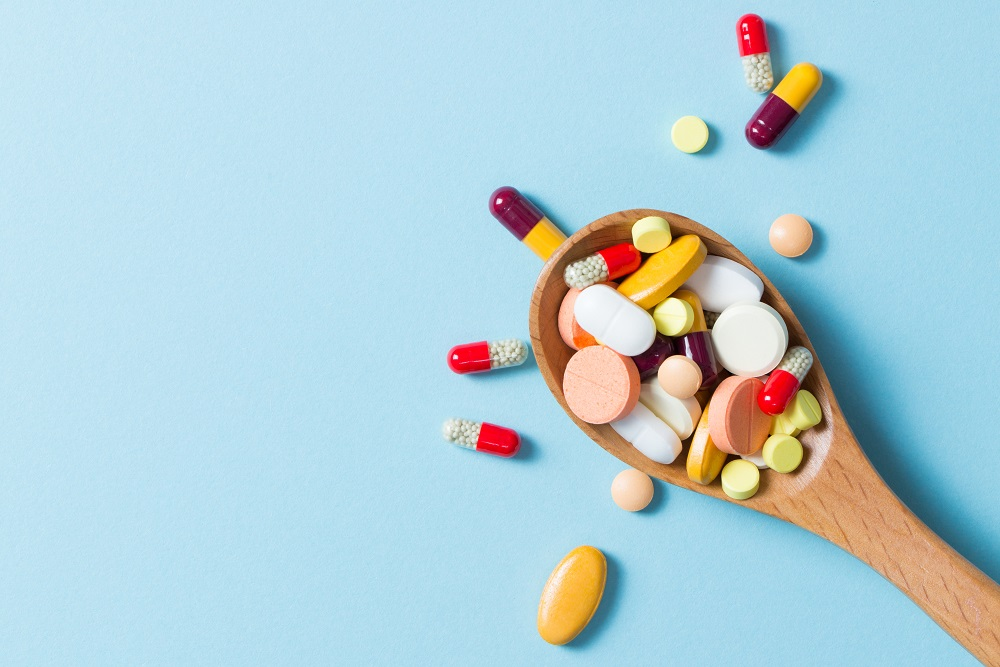 Antibiotic users [What Europe does for you]