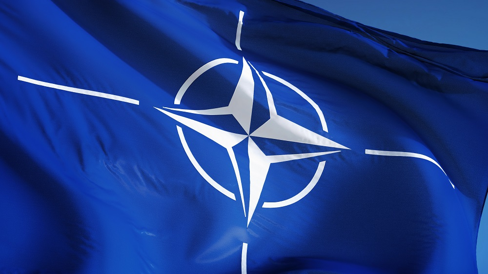 2018 NATO summit: A critical time for European defence
