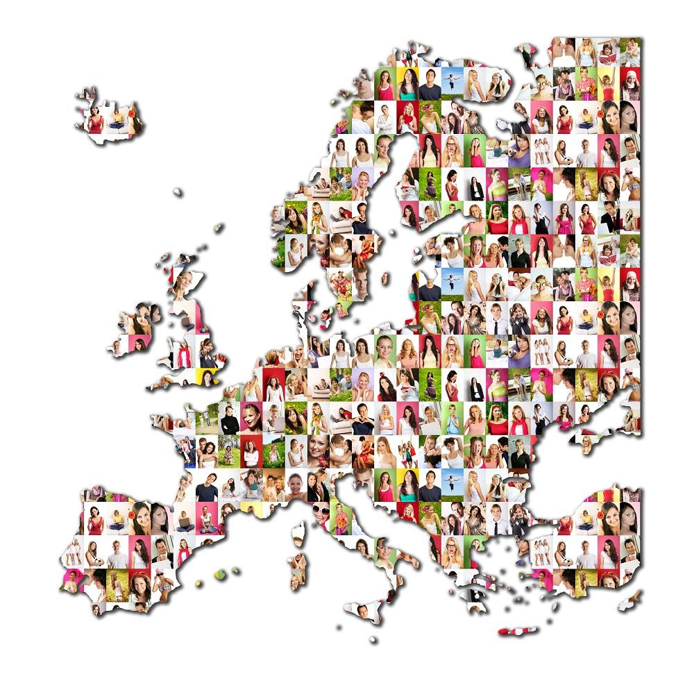 European Social Fund Plus (ESF+) 2021-2027 [EU Legislation in Progress]