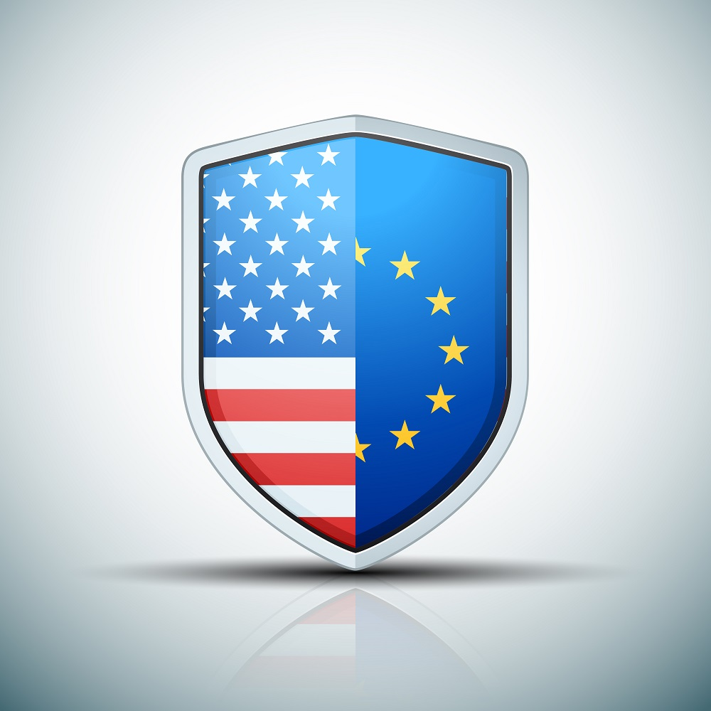 The Privacy Shield: Update on the state of play of the EU-US data transfer rules