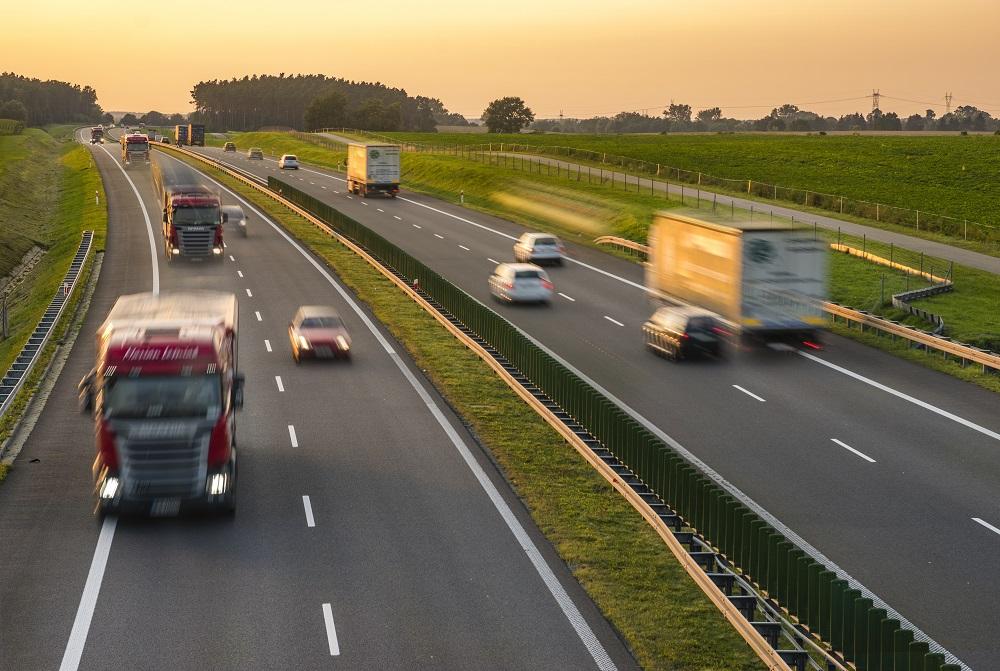 Road infrastructure safety management [EU Legislation in Progress]