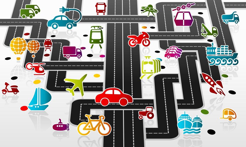 Connecting Europe Facility 2021-2027: Financing key EU infrastructure networks [EU Legislation in Progress]