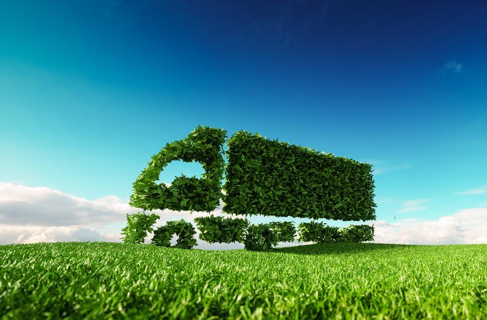 CO2 emission standards for heavy-duty vehicles [EU Legislation in Progress]