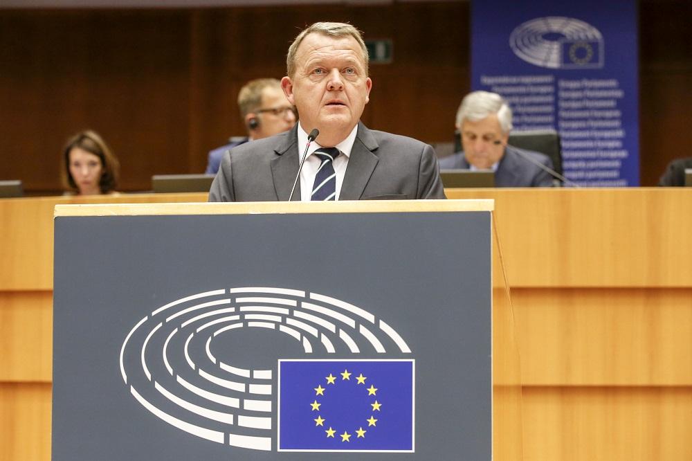 Plenary round-up – Brussels, November II 2018