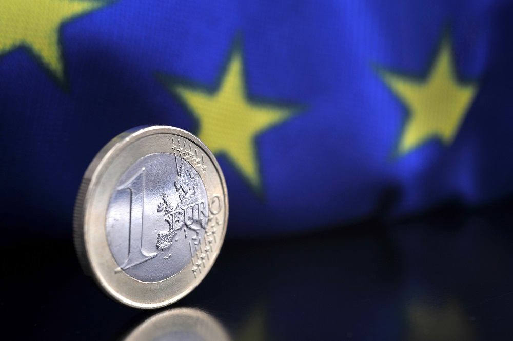 Own resources of the European Union: Reforming the EU's financing system [EU Legislation in Progress]