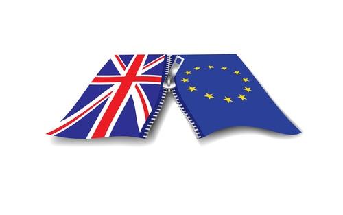 Outcome of the special European Council (Article 50), 25 November 2018