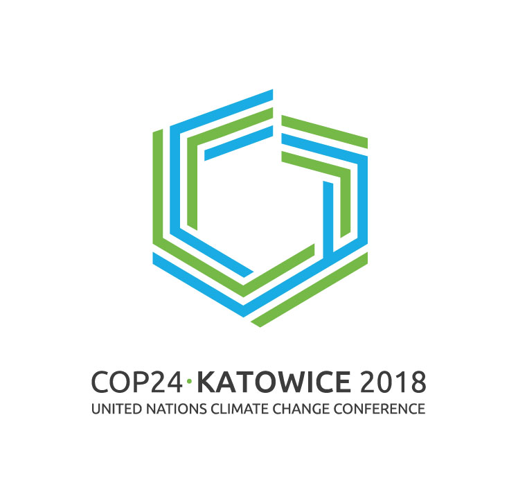 COP 24: Making the Paris Agreement operational