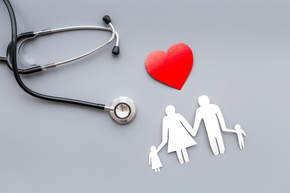 EU policies – Delivering for citizens: Health and social security [Policy Podcast]