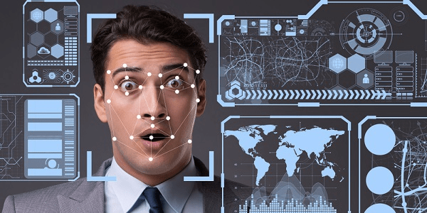 What if your emotions were tracked to spy on you? [Science and Technology Podcast]