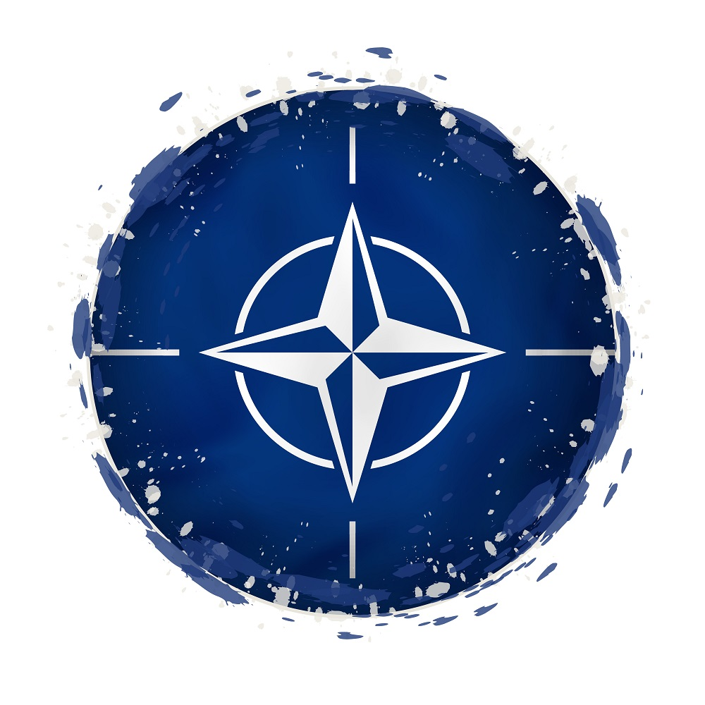 NATO at 70 [What Think Tanks are thinking]