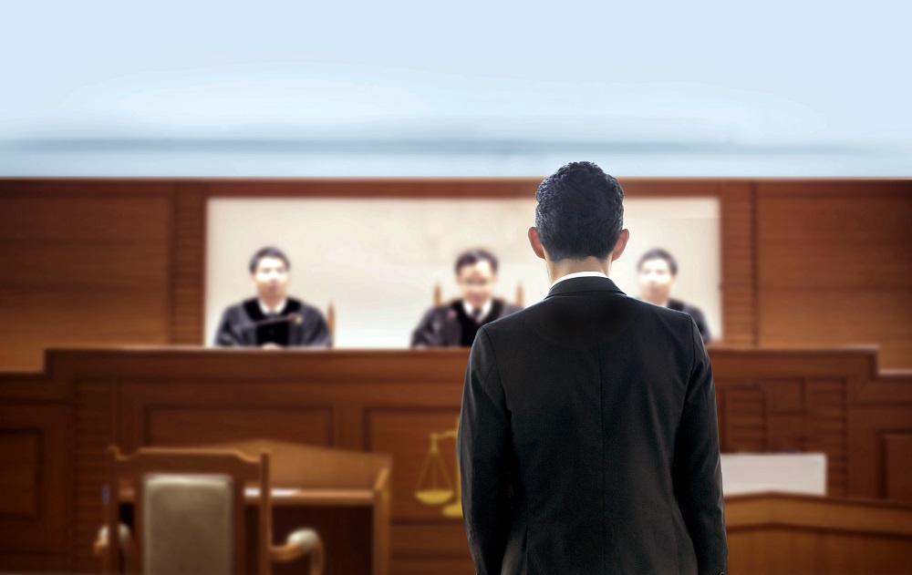 Revising the Taking of Evidence Regulation [EU Legislation in Progress]