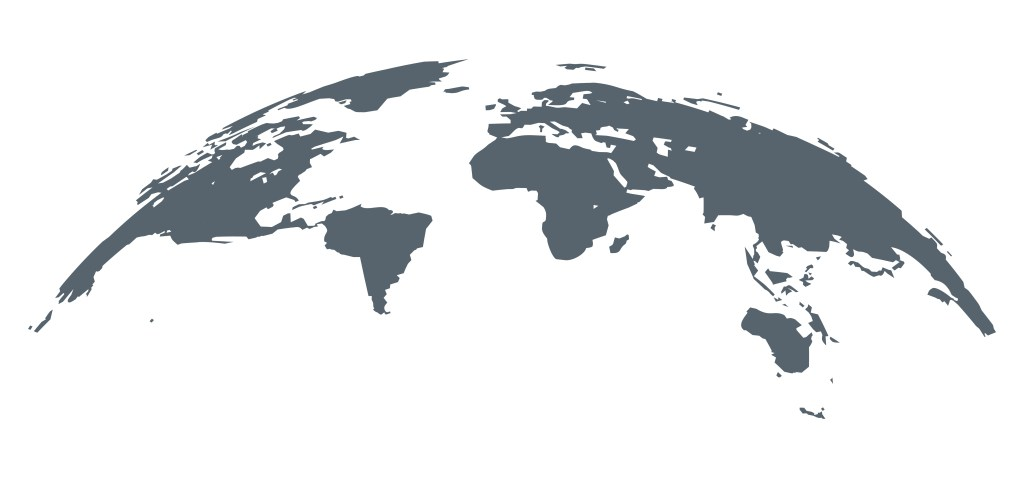 International research collaboration – a key feature of the new global science landscape