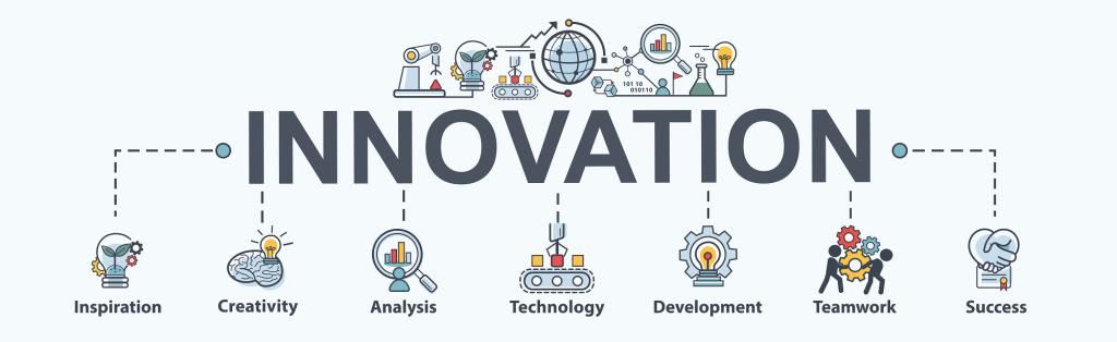 European Institute of Innovation and Technology (EIT): Regulation and new strategic innovation agenda [EU Legislation in Progress]