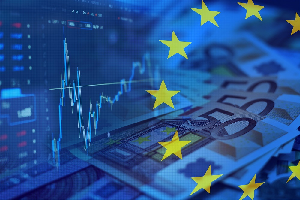 Introduction to the European Semester: Coordinating and monitoring economic and fiscal policies in the EU