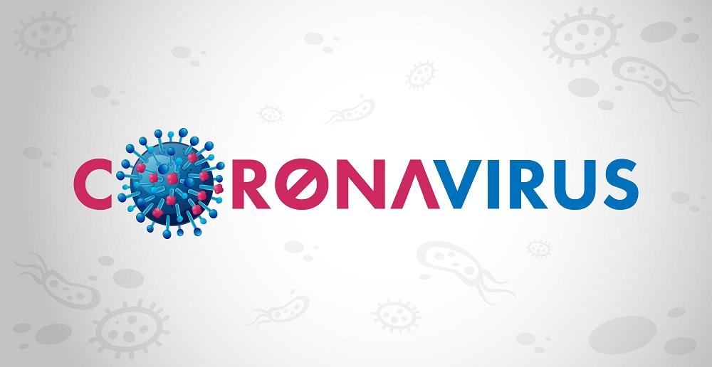 Coronavirus: The latest [What Think Tanks are thinking]