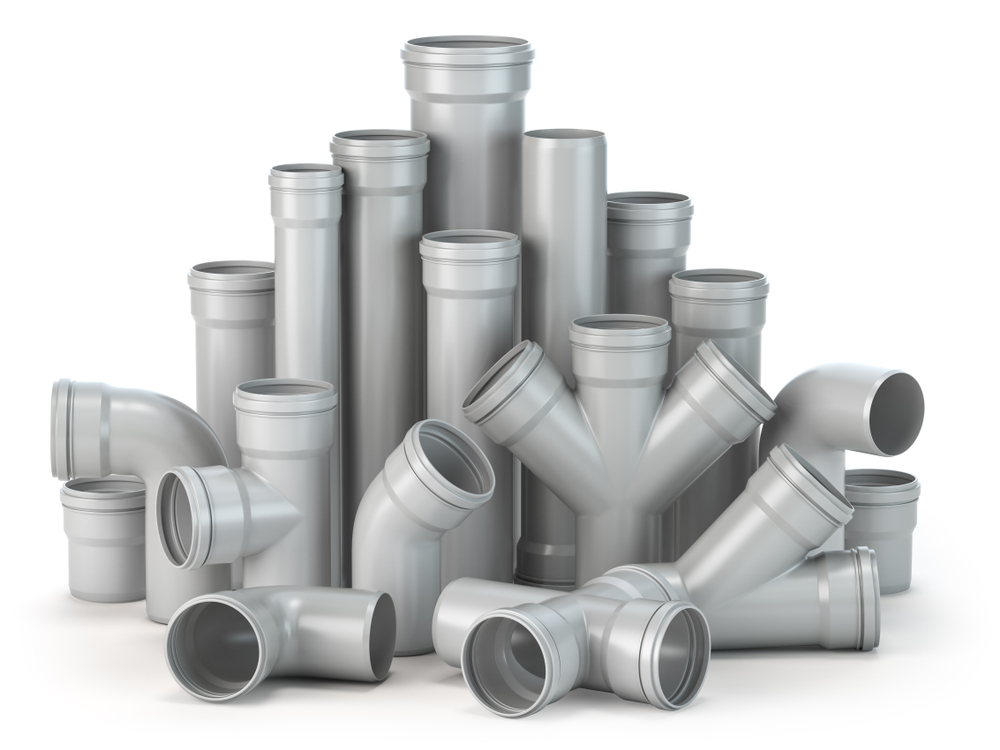Citizens' enquiries on rules concerning lead concentration in PVC