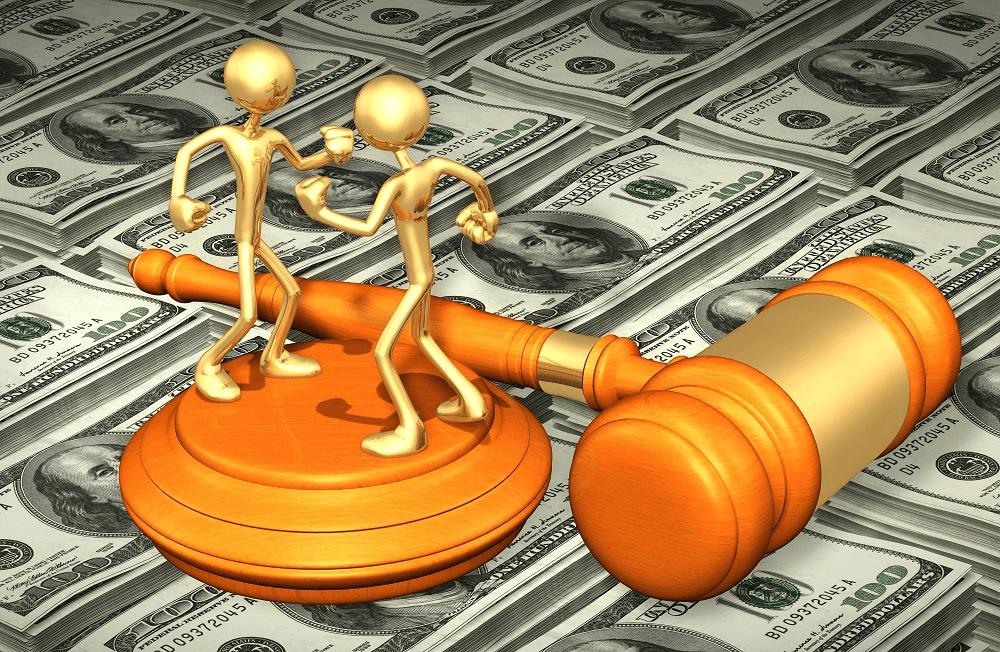 Review of EU Enforcement Regulation for trade disputes [EU Legislation in Progress]