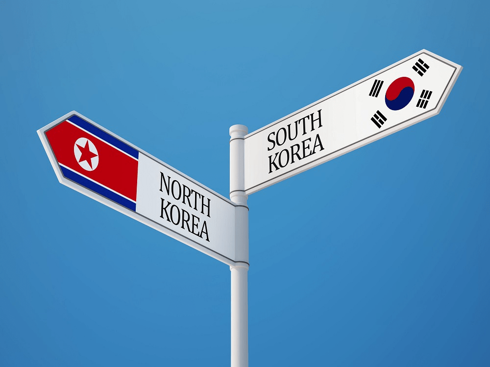 Korean peninsula: State of play – Further uncertainty follows period of hope