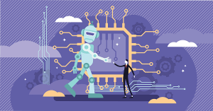 The ethics of artificial intelligence Issues and initiatives