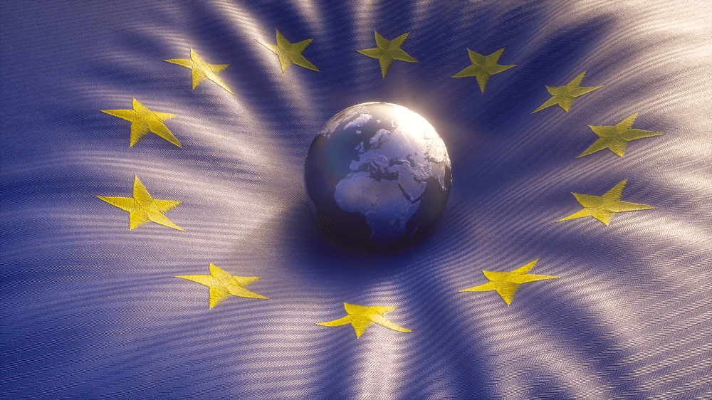EU foreign, security and defence policies [What Think Tanks are thinking]