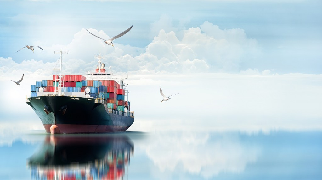 Decarbonising maritime transport: The EU perspective [Policy Podcast]