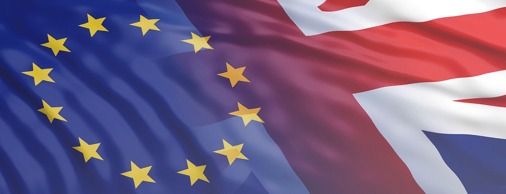UK trade agreements with third countries: Implications for the EU
