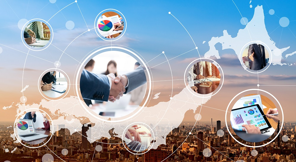 Advances in administrative cooperation in the field of taxation [EU Legislation in Progress]