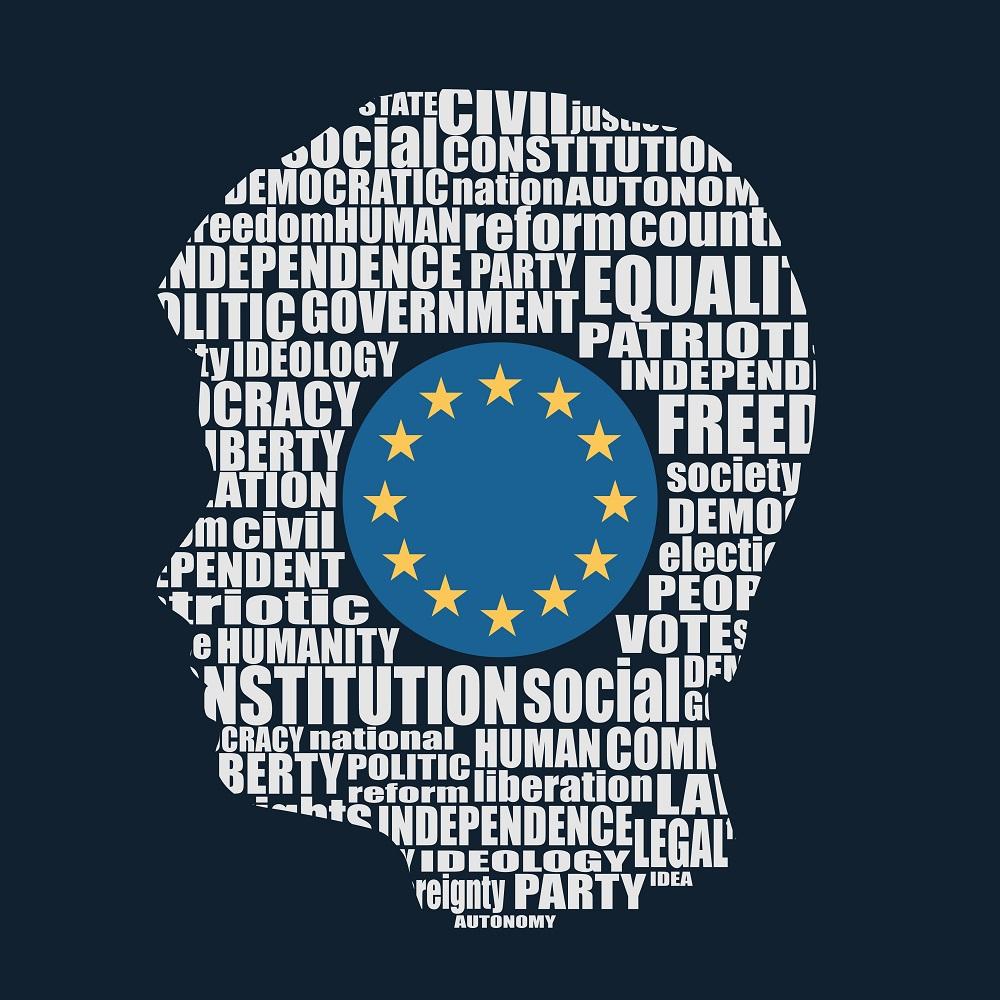 The EU strategic autonomy debate [What Think Tanks are thinking]
