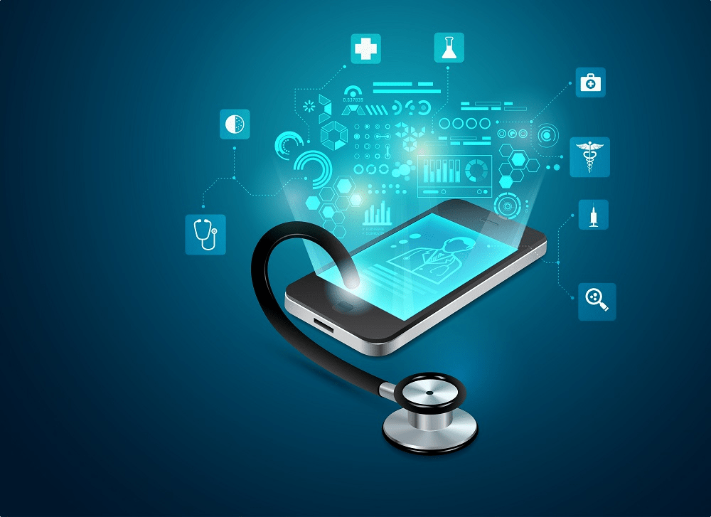 The rise of digital health technologies during the pandemic [Policy Podcast]