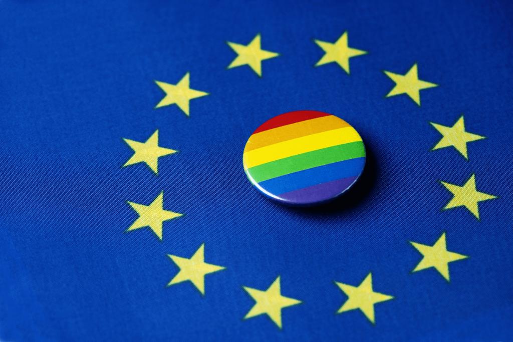 Outcome of the meetings of EU leaders, 24-25 June 2021