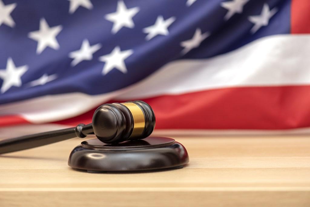 Citizens' enquiries on the case of Leonard Peltier