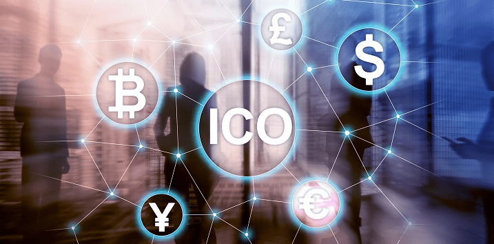 Understanding initial coin offerings: A new means of raising funds based on blockchain [Policy Podcast]