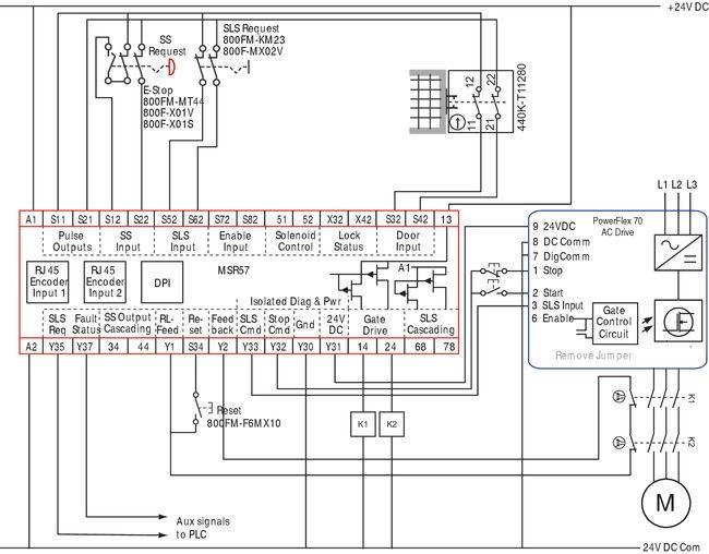 onan generator wiring diagram - Wiring Diagram