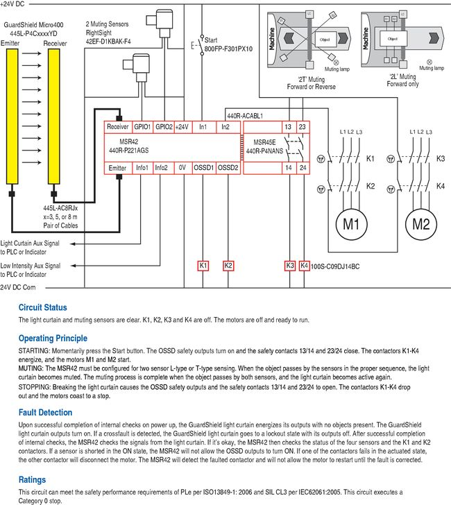 electric water heater wiring diagram wiring diagram hot water heater wiring diagram for 220 volt image