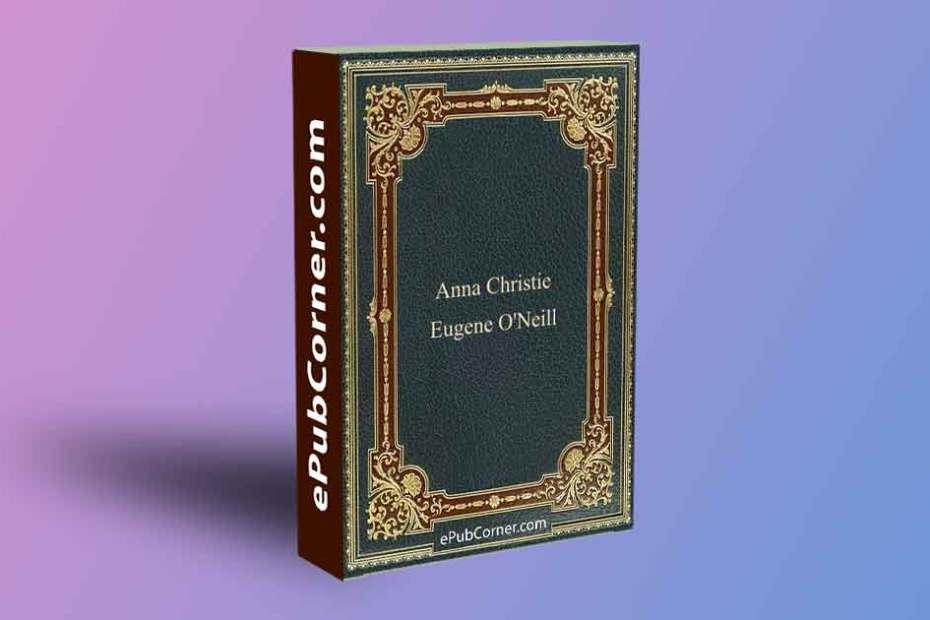 Anna Christie ePub download free
